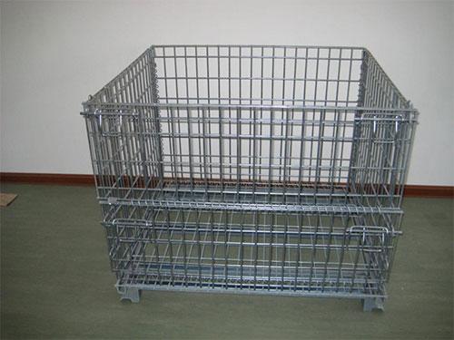 仓储笼-501
